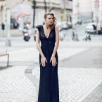 Vienna - Fashion
